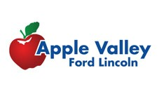 Apple Valley Ford Lincoln