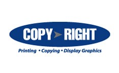 Copy Right